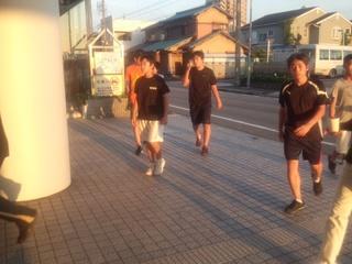 県大会3.JPG